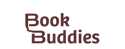 cropped-Logo_Bookbuddies-e1504187047605-1.png
