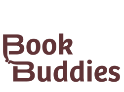 cropped-Logo_Bookbuddies-e1504187047605-2.png