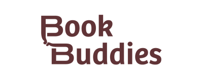 cropped-Logo_Bookbuddies-e1504187047605-3.png