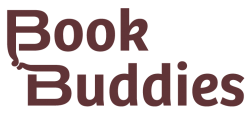 cropped-Logo_Bookbuddies-e1504187047605.png