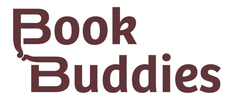 cropped-Logo_Bookbuddies.png