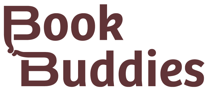 cropped-cropped-Logo_Bookbuddies.png